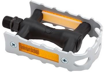 Brompton Non-Folding Pedal