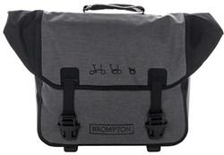 Product image for Brompton O Bag