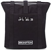Product image for Brompton Tote Bag With Frame