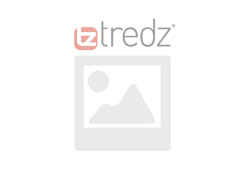 Brompton Brompton Bike Cover With Integrated Pouch