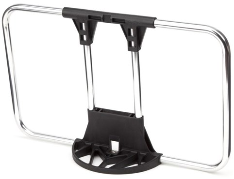 Brompton Replacement Luggage Frame Only