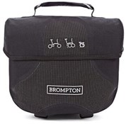 Product image for Brompton Mini O Bag