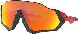 Product image for Oakley Flight Jacket Sunglasses