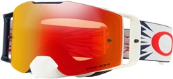 Product image for Oakley Front Line MX Goggles