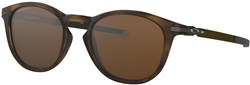 Product image for Oakley Pitchman R Sunglasses