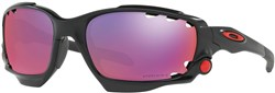 Product image for Oakley Racing Jacket Sunglasses