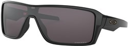 Product image for Oakley Ridgeline Sunglasses