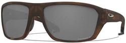 Oakley Split Shot Sunglasses