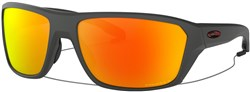 Product image for Oakley Split Shot Sunglasses
