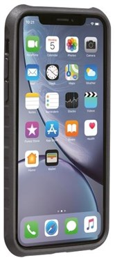 Topeak iPhone Ridecase