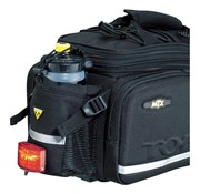 Topeak MTX DX Trunk Bag