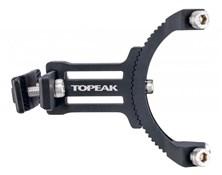 Topeak Omni Backup Elite Saddle Mount