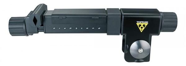 Topeak Prepstand Arm Set