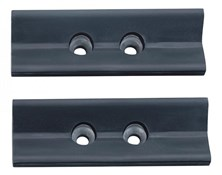 Product image for Topeak Prepstand Jaw Set