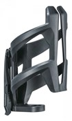 Product image for Topeak Tri Cage