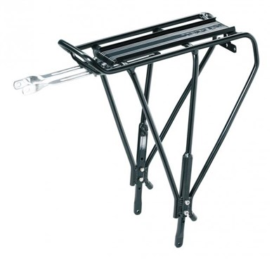 Topeak Uni Explorer Rear Pannier Rack