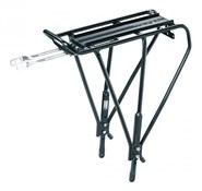 Product image for Topeak Uni Explorer Rear Pannier Rack