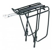 Product image for Topeak Super Tourist DX Rear Pannier Rack