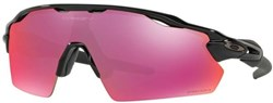 Product image for Oakley Radar EV Pitch Sunglasses