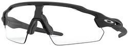 Oakley Radar EV Pitch Sunglasses