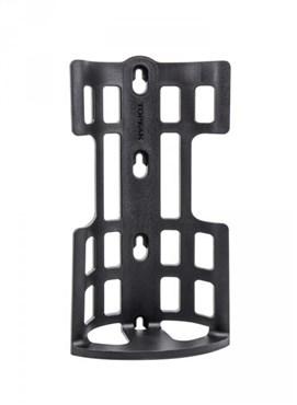Topeak Versacage Rack
