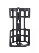 Product image for Topeak Versacage Rack
