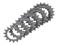 Wippermann Bosch Z22 Sprocket