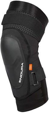 Endura MT500 Hard Shell Knee Pads