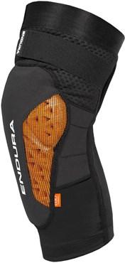 Endura MT500 Lite Knee Pads