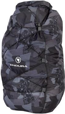 Endura DuraPak Backpack