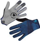 Product image for Endura SingleTrack LiteKnit Long Finger Gloves