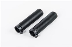 Product image for Brompton Replacement Grips