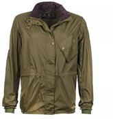 Brompton Barbour Brent Womens Jacket