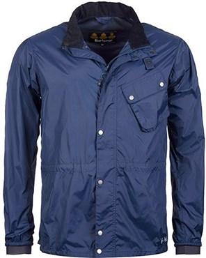Brompton Barbour Newham Jacket