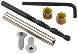 Brompton Rear Hinge Tool Kit