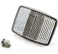 Brompton Reflector Without Fittings
