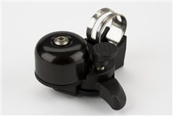 Product image for Brompton DR Gear Trigger Complete