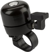 Product image for Brompton Bell