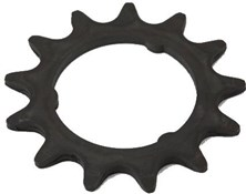 Brompton Sprocket Only