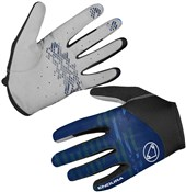 Endura Hummvee Lite II Long Finger Gloves