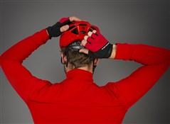 Endura Xtract Road Cycling Helmet II