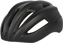 Product image for Endura Xtract II Road Helmet