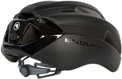 Endura Xtract Road Helmet II