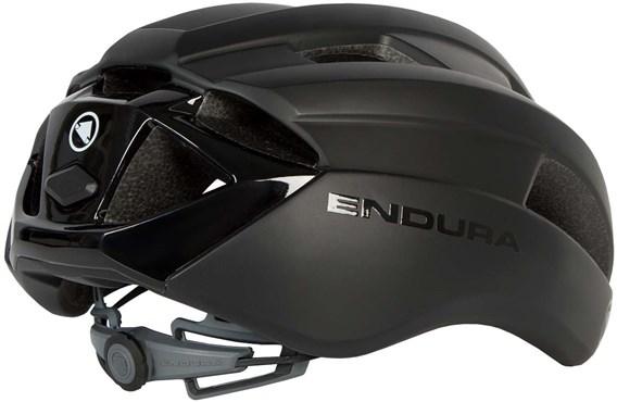 Endura Xtract Road Helmet II