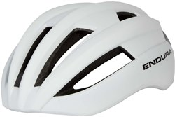 Endura Xtract II Road Helmet