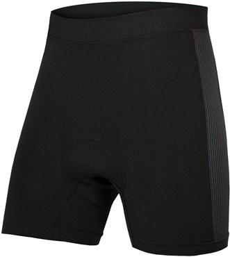 Endura Engineered Padded Boxer Shorts II