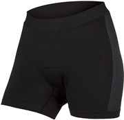 Product image for Endura Engineered Padded Womens Boxer