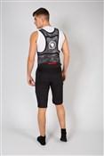 Endura SingleTrack Cycling Bib Shorts Liner II - 500 Series Pad