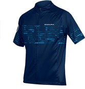 Product image for Endura Hummvee Ray Short Sleeve Jersey II