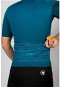 Endura Pro SL Short Sleeve Cycling Jersey II